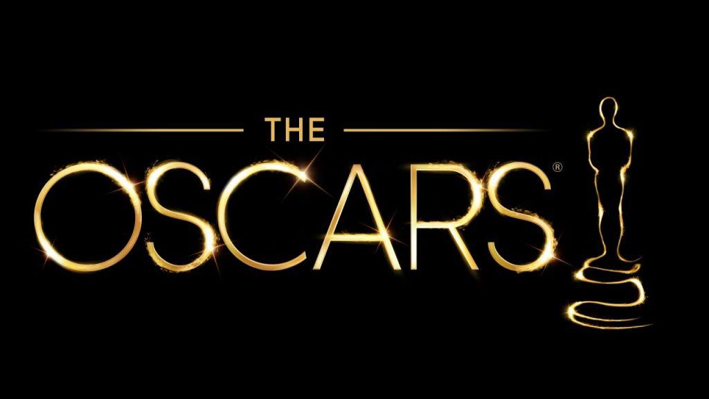 Номинантны на премию Оскар 2019 КультКино cultofcinema.com