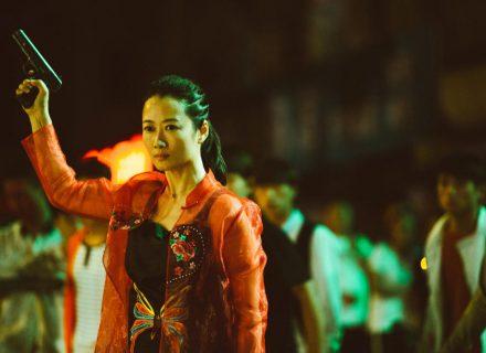 Современное кино Китая на экранах Москвы, Петербурга и Новосибирска КультКино cultofcinema.com