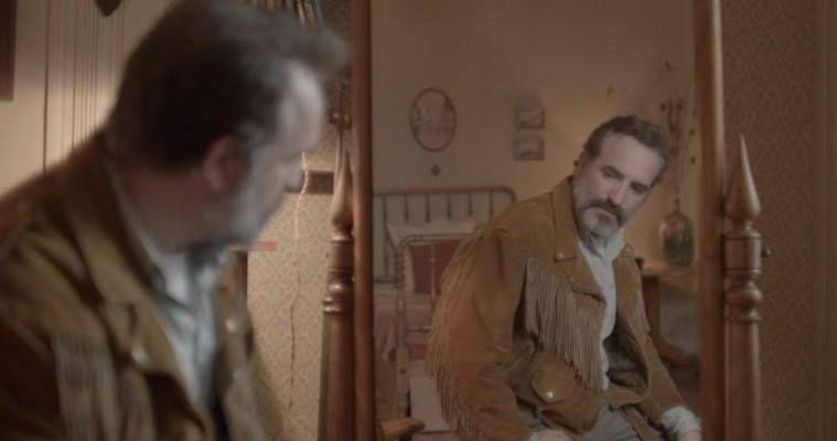 Рецензия на фильм Оленья кожа КультКино cultofcinema.com