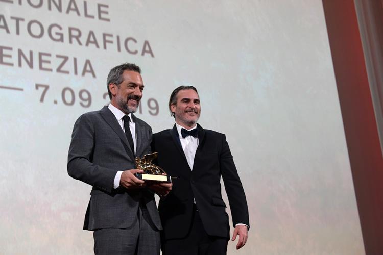 76 венецианский кинофестиваль итоги КультКино cultofcinema.com