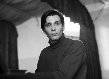 Рецензия на фильм Француз в Петербурге КультКино cultofcinema.com