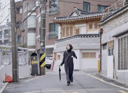 Рецензия на фильм женщина которая убежала КультКино cultofcinema.com