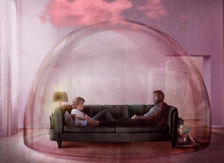 Рецензия на фильм Розовое облако КультКино cultofcinema.com